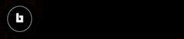 Digital Blackacre